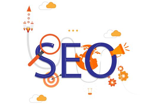 title='怎么提高网站关键词的SEO排名?'