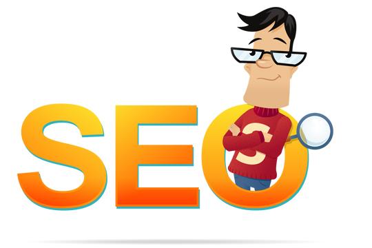 title='SEO排名:做网站排名的3个链接'